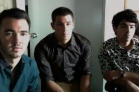 Jonas Brothers: ¿Cuál será el futuro de las Jonáticas?