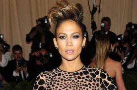 Jennifer Lopez quiere recuperar su nombre de soltera