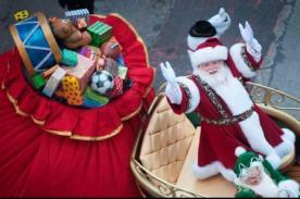 Increíble: Escuela en Texas prohíbe a niños celebrar Navidad