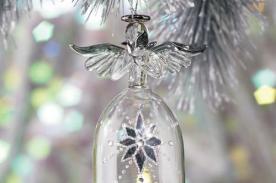Navidad 2013: Ideas originales para decorar tu árbol de Navidad