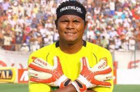 'Chiquito' dejaría el fútbol para ser parte de un reality juvenil