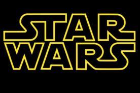 Municipalidad de Lima prepara festival para fanáticos de Star Wars