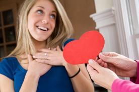 San Valentín 2014: Los regalos más baratos para el día de los enamorados