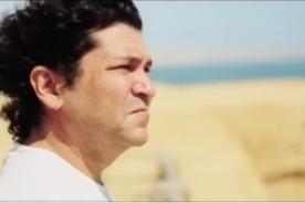 Lanzan trailer de la película de Gastón Acurio (Video)