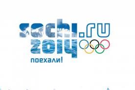 Sochi 2014: Curiosa fotografía logra más de 27 mil tuits