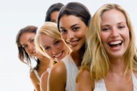 Día de la Mujer: Cuáles son los derechos femeninos