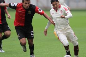 Copa Inca: Universitario va por su primera victoria ante Melgar