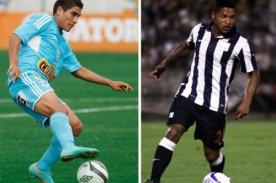Alianza Lima vs. Sporting Cristal: Estos son los precios de las entradas por la Copa Inca