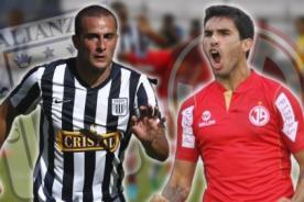 Copa Inca: Juan Aurich vs. Alianza Lima, en vivo por CMD, GolTV y América TV