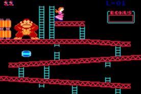 Friv: Diviérte con alucinante y clásico juego Friv de Mario Bros - Gratis online