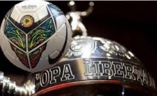 Copa Libertadores 2014 en vivo :Llaves de cuartos de final