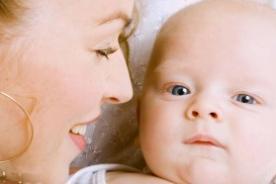 Dia de la madre: Imágenes y frases para publicar en facebook