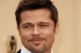 Brad Pitt fue golpeado por un reportero en el estreno de Maléfica [Video]