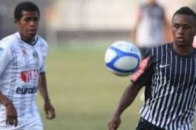 Alianza Lima vs César Vallejo en vivo por CMD - Torneo Apertura 2014