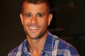 Esto Es Guerra: ¿Salida de Yaco Eskenazi queda confirmada?