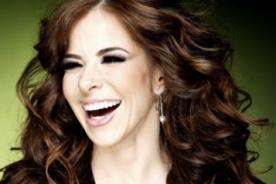 Gloria Trevi: ¿Por qué la cantante no asistió a Esto Es Guerra como la anunciaron? - FOTO