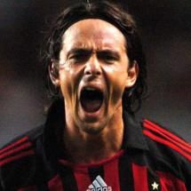 AC Milán: Filippo Inzaghi renovará contrato con rossoneros