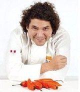 Gastón Acurio celebra el Día del Ceviche dando recomendaciones para elegir un buen pescado