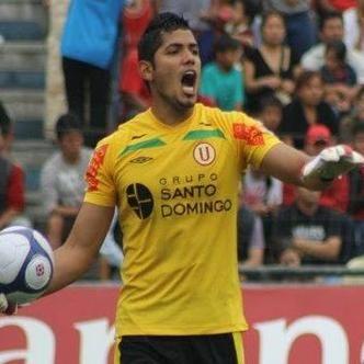 Fútbol Peruano: Raúl Fernández fichó por el Niza de Francia