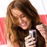 Miley Cyrus estaría en el Rock in Rio 2012
