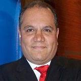 Mauricio Diez Canseco quiere ser el cholo power de Magaly Medina