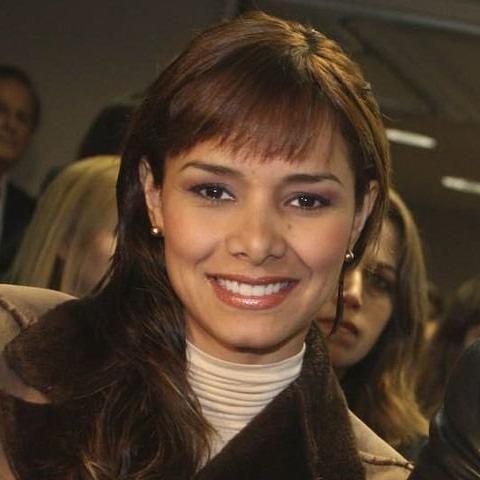 Maricielo Effio y Anahí de Cárdenas se amistaron tras pelea en Amigos y Rivales