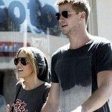 Miley Cyrus: Tengo gente increíble en mi vida