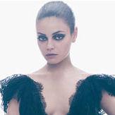 Mila Kunis revela que perdió 9 kilos entrenando para 'El Cisne Negro'
