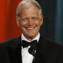 David Letterman es amenazado de muerte por Al Qaeda