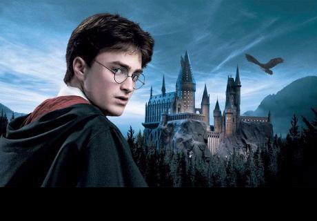 4 monstruos del mundo de Harry Potter que jamás quisiera cruzarte