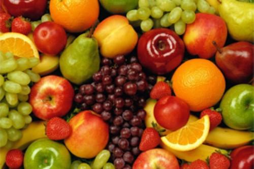 Ola de calor en Lima: Refréscate con algunas frutas