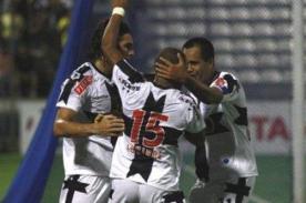 Alianza Lima: Íntimos jugarán amistoso contra Olimpia de Paraguay