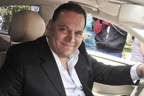 Mauricio Diez Canseco lamenta haber entrado en 'La casa de Magaly'