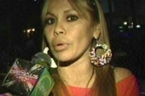 Mujer Boa defiende la credibilidad de Havier Arboleda en EVDLV