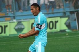 En vivo: Sporting Cristal vs Tigre (2-0) Minuto a Minuto - Copa Libertadores 2013
