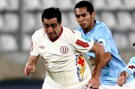 Sporting Cristal vs Universitario será transmitido por señal abierta