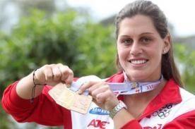 Juegos Bolivarianos 2013: Medallero general hasta el día de hoy
