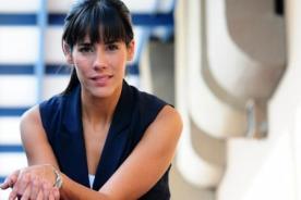 Gianella Neyra podría formar parte del elenco de Al Fondo Hay Sitio