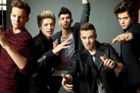 One Direction tendría su propio reality show