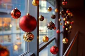 Cómo hacer los adornos navideños caseros más originales