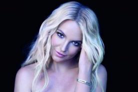Britney Spears: 'No tengo nada que demostrar'