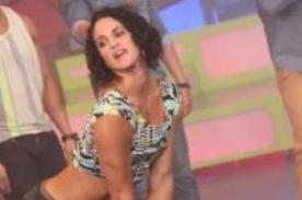 Esto es Guerra: Kina Malpartida luce renovada en nueva temporada - Video
