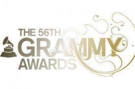 Grammy 2014: Presentaciones confirmadas para esta 56ma edición