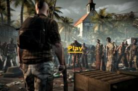 Friv: Reta tus habilidades en este apocalipsis zombie - Juegos Gratis