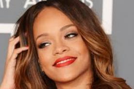 Rihanna y Drake son vistos nuevamente en Amsterdam