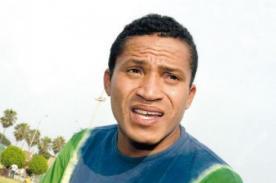 Carlos 'Kukín' Flores también se confesará en El Valor de la Verdad
