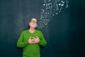 Estudio revela por qué aprendemos letras de canciones fácilmente