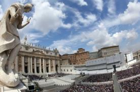 ¿Quieres ir a Roma por Semana Santa?