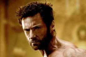 Hugh Jackman será 'Barbanegra' en nueva película de Peter Pan