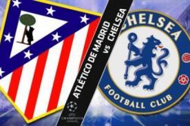 EN VIVO: Real Madrid vs. Bayern Munich, transmisión por FOX Sports - Champions League